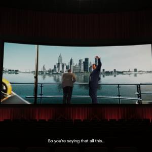 Meltdown-Film-GTAV-SceneBeingFilmedDuringDeepInsideInTheCompletedMovie.png