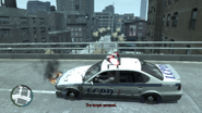 MostWanted-GTAIV-TargetEscaped