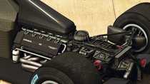 PR4-GTAO-Engine