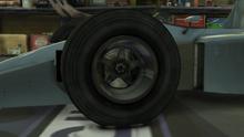 PR4-GTAO-Wheels-Super5R.png