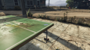 PlayingCards-GTAO-Location11.png