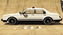 PoliceOld2-GTAV-Side