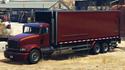 PounderCustom-GTAO-front-MountedMissiles
