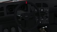 Previon-GTAO-SteeringWheels-FormulaCutout.png