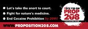 Proposition 208 Advertisement GTAV.png