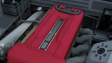 RT3000-GTAO-EngineBlock-StockEngineBlock.png