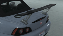 RT3000-GTAO-Spoilers-MuscleKillerWing.png