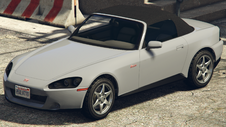 RT3000-GTAO-front.png