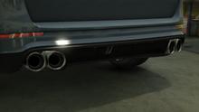 ReblaGTS-GTAO-Exhausts-AluminumTwinBoreExhausts.png