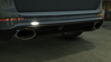 ReblaGTS-GTAO-Exhausts-OvalExhaust.png
