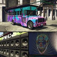 SSASA-GTAO-FestivalBus10