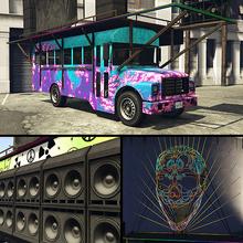 SSASA-GTAO-FestivalBus10.png