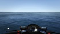 Seashark3-GTAO-Dashboard