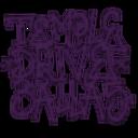 TempleDriveBallas-GTASA-Tag