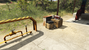TheCayoPericoHeist-GTAO-BoltCutters-Location14.png