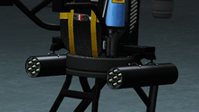 Thruster-GTAO-Missiles.png