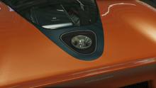 Tigon-GTAO-Exhausts-JetExhaust.png