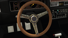 VirgoClassicCustom-GTAO-SteeringWheels-GotWood.png