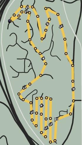 Windy Hills GTAO Verified Map.png
