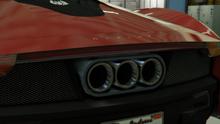XA21-GTAO-TriplePaintedCoverExhaust.png