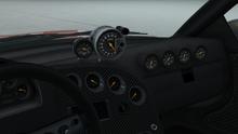 ZR350-GTAO-Dials-PodTacho&DashGauges.png