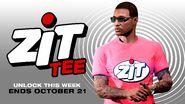 ZiTTee-GTAO-Advert