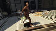 ActionFigures-GTAO-Bigfoot