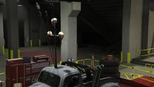 ApocalypseSasquatch-GTAO-SkullCross.png