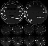 BansheeWhite-GTAV-DialSet.png