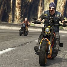 BikersUpdate-GTAO-Screenshot3.jpg