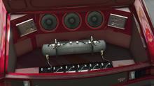 BuccaneerCustom-GTAO-Trunk-PrimeSubTrunkInstall.png