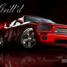 Buffalo-GTA4-advertising.jpg