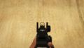 BullpupShotgun-GTAV-Sights