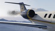 CaidaLibre-GTAV-ShotAirplane