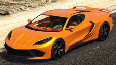 CoquetteD10-GTAO-front.png