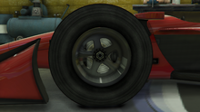 DR1-GTAO-TireDesign-StockTires.png
