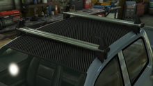 Everon-GTAO-Roofs-CarbonRoofCrossBars.png
