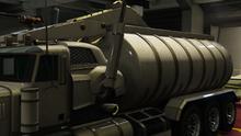 FutureShockCerberus-GTAO-PipedExhausts.png
