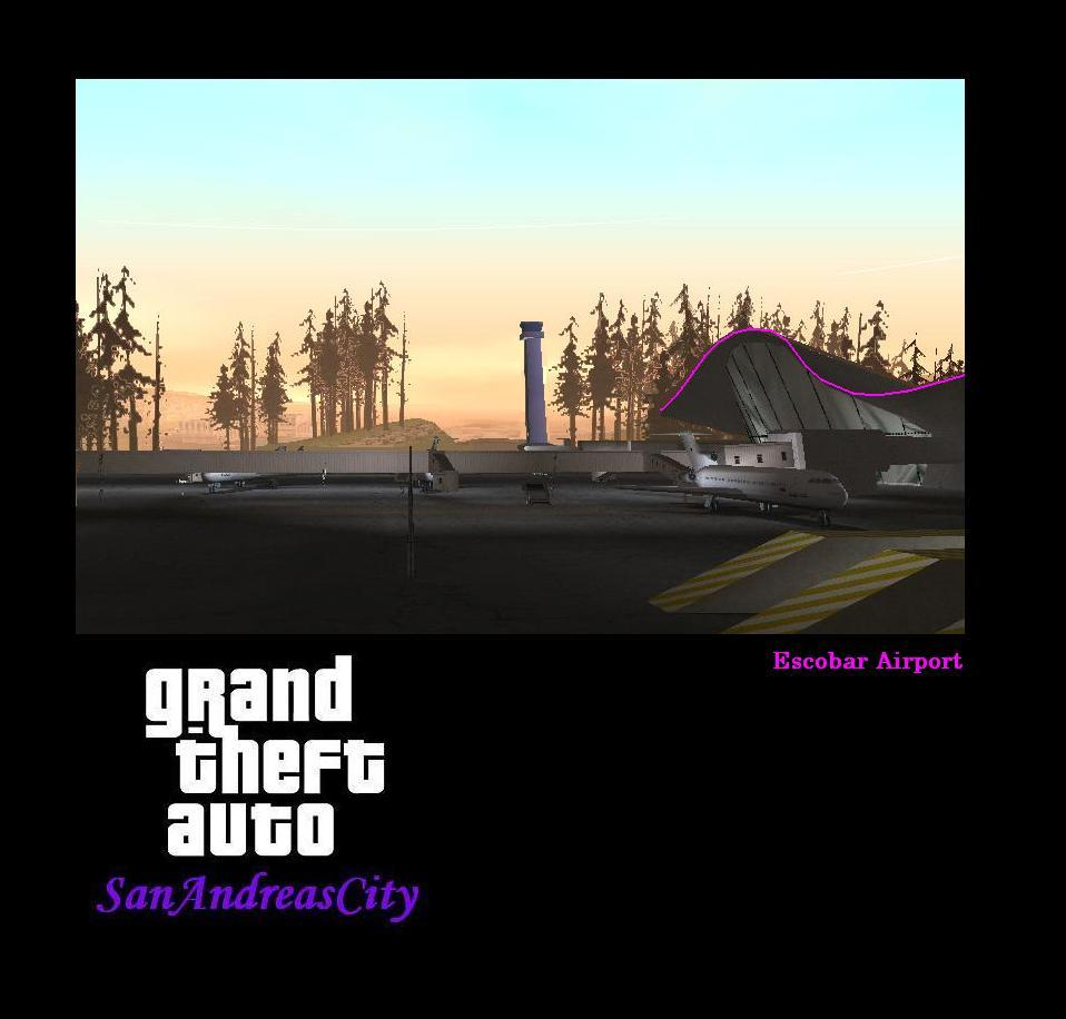 GTA SanAndreas City(Escobar Airport).jpg