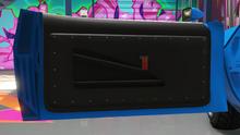GauntletClassicCustom-GTAO-Doors-TrimLightweightPanels.png