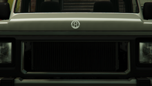 Hellion-GTAO-ExposedChromeGrille.png