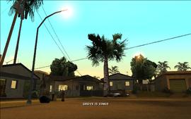 HouseParty-GTASA-SS54