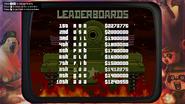InvadeandPersuadeII-GTAO-Leaderboards