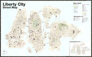 LibertyCity-EFLC-StreetsMap