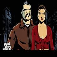 Loadscreen-GTAIII-Miguel&Maria