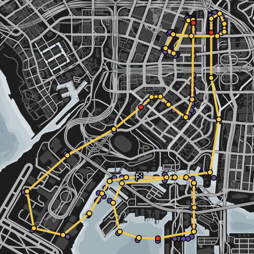 MixedUp-GTAO-Map.jpg