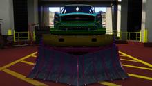 NightmareBruiser-GTAO-LightScoop.png
