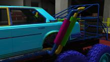 NightmareBruiser-GTAO-TwinOvalExhaust.png
