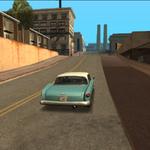 RunningDog-GTASA-SS29.png