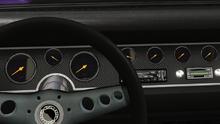 SabreTurboCustom-GTAO-Dials-Classic30sNegative.png